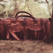 Wie schwer darf Handgepäck sein? Flugzeug Gepäck24.shop