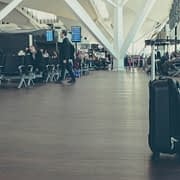 Titan Koffer im Test Gepäck24.shop