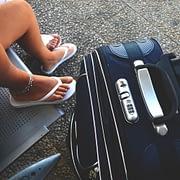 Travelite Koffer im Test Gepäck24.shop