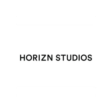 Horizn Studios Koffer kaufen bei Gepaeck24.shop